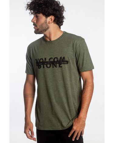 CAMISETA-MANGA-CURTA-SILK-CROSS-OUT-MASCULINO-VOLCOM-02.11.1955.04.1