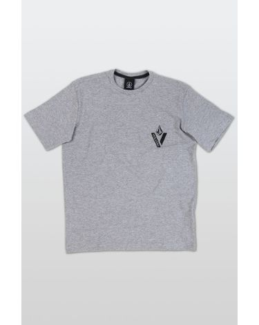 CAMISETA-MANGA-CURTA-SILK-CUT-OUT-JUVENIL-MASCULINO-VOLCOM-09.11.0424.19.1