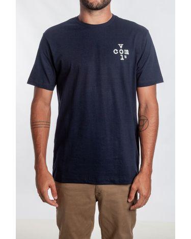 Camiseta-Manga-Curta-Silk-Cross-Masculino-Volcom-02.11.2030.16.1