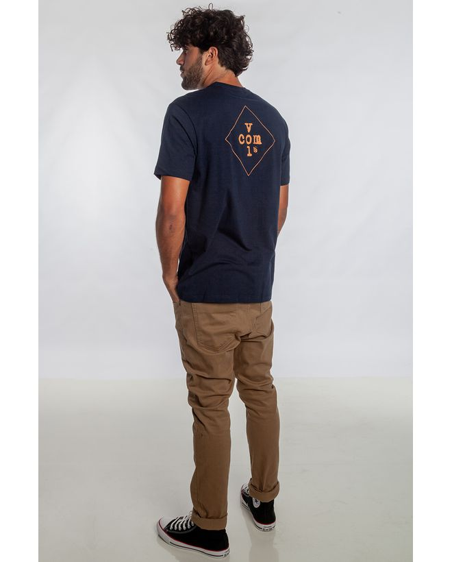 Camiseta-Manga-Curta-Silk-Cross-Masculino-Volcom-02.11.2030.16.4