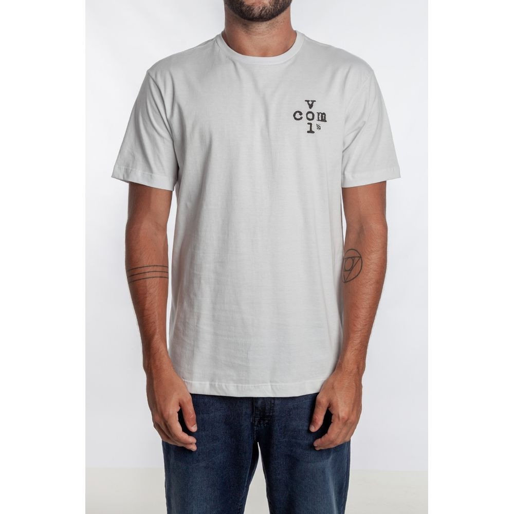 Camiseta-Manga-Curta-Silk-Cross-Masculino-Volcom-02.11.2030.12.1