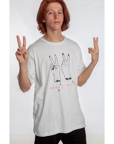 Camiseta-Manga-Curta-Silk-Peace-Off-Masculino-Volcom-02.11.2028.12.1