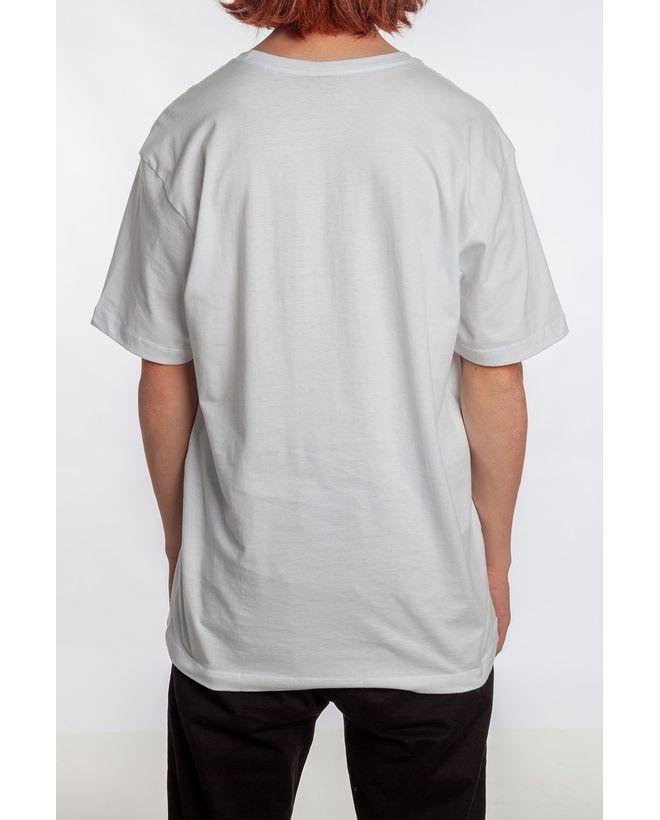 Camiseta-Manga-Curta-Silk-Peace-Off-Masculino-Volcom-02.11.2028.12.3