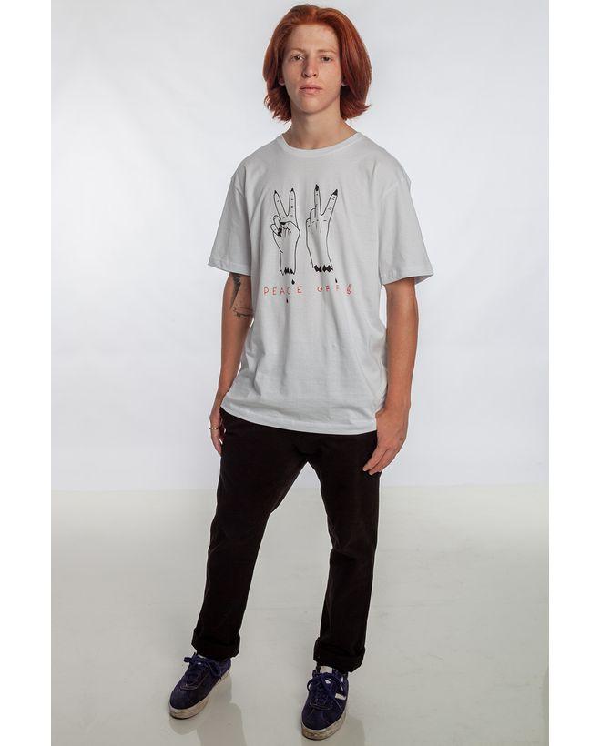 Camiseta-Manga-Curta-Silk-Peace-Off-Masculino-Volcom-02.11.2028.12.4