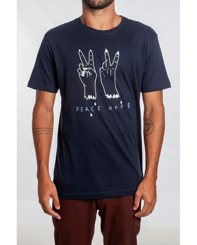 Camiseta-Manga-Curta-Silk-Peace-Off-Masculino-Volcom-02.11.2028.16.1