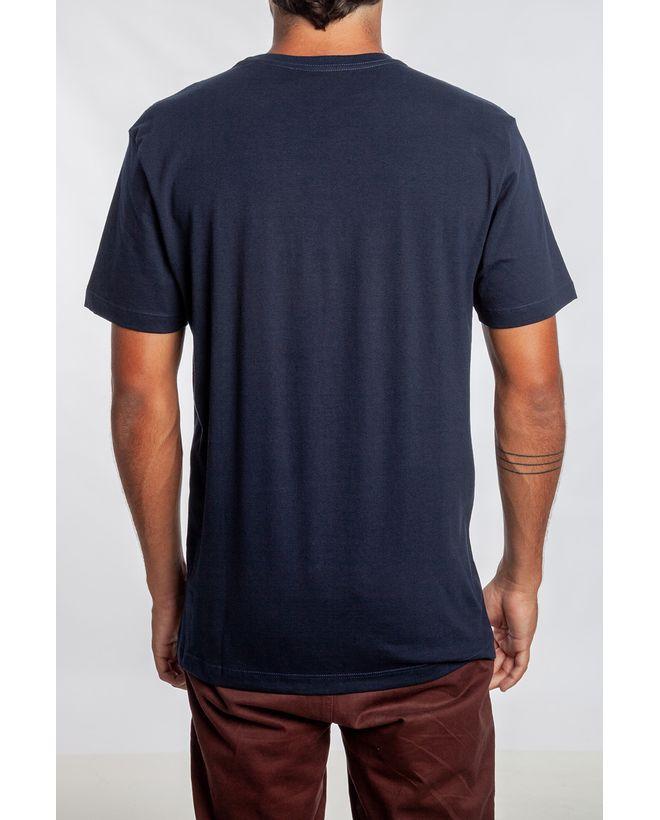 Camiseta-Manga-Curta-Silk-Peace-Off-Masculino-Volcom-02.11.2028.16.2
