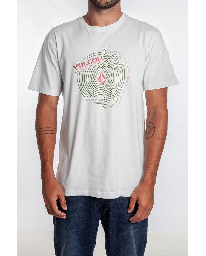 Camiseta-Manga-Curta-Silk-Imagine-Masculino-Volcom--02.11.2026.12.1