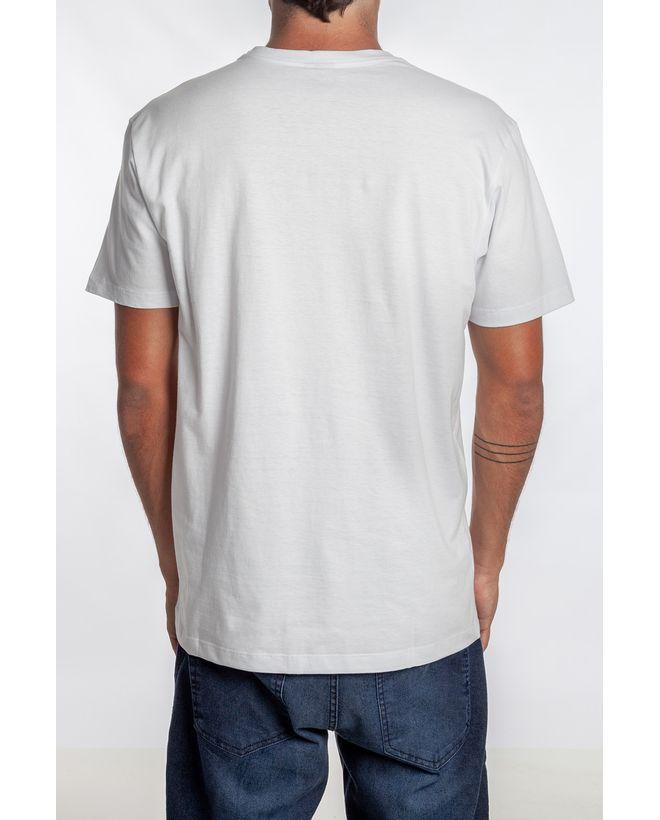 Camiseta-Manga-Curta-Silk-Imagine-Masculino-Volcom--02.11.2026.12.2