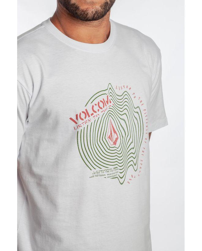 Camiseta-Manga-Curta-Silk-Imagine-Masculino-Volcom--02.11.2026.12.4
