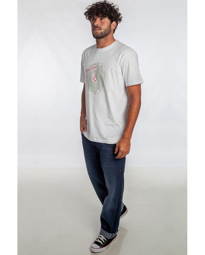 Camiseta-Manga-Curta-Silk-Imagine-Masculino-Volcom--02.11.2026.12.3