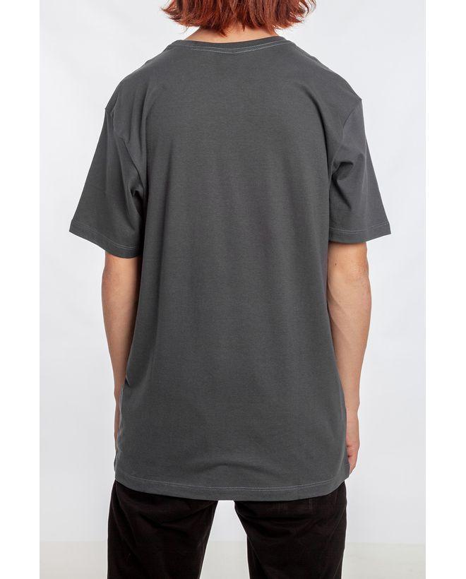 Camiseta-Manga-Curta-Silk-Deadly-Stone-Masculino-Volcom-02.11.2021.24.3