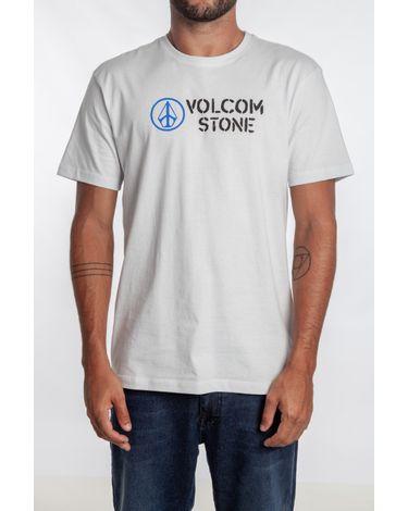 Camiseta-Manga-Curta-Silk-Dagwood-Masculino-Volcom-02.11.2020.12.1
