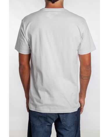 Camiseta-Manga-Curta-Silk-Dagwood-Masculino-Volcom-02.11.2020.12.2