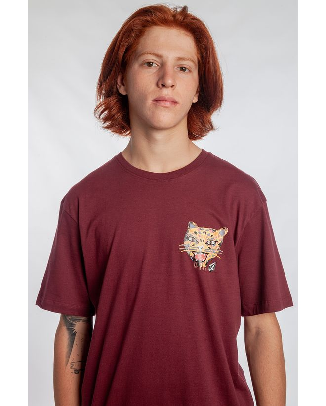 Camiseta-Manga-Curta-Silk-Ozzy-Tiger-Masculino-Volcom--02.11.2008.20.1