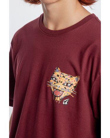Camiseta-Manga-Curta-Silk-Ozzy-Tiger-Masculino-Volcom--02.11.2008.20.2