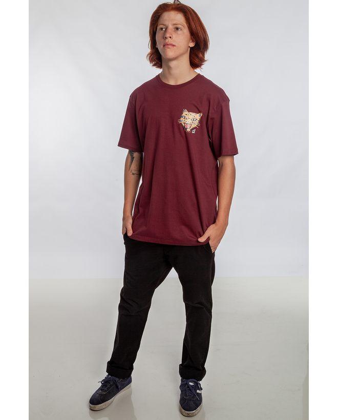 Camiseta-Manga-Curta-Silk-Ozzy-Tiger-Masculino-Volcom--02.11.2008.20.5