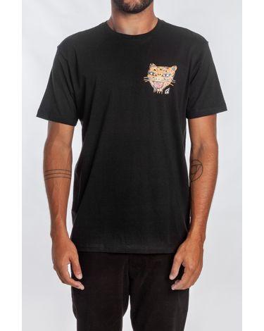 Camiseta-Manga-Curta-Silk-Ozzy-Tiger-Masculino-Volcom--02.11.2008.11.1