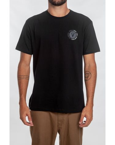 Camiseta-Manga-Curta-Silk-Find-Your-Peace-Masculino-Volcom-02.11.2006.11.1