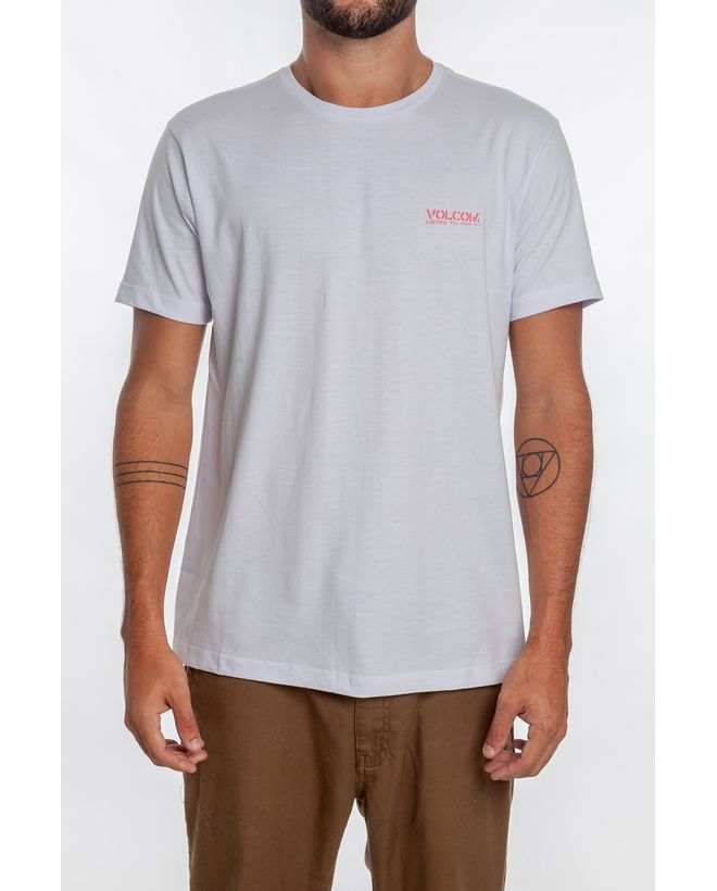 Camiseta-Manga-Curta-Silk-Imaginate-Masculino-Volcom-02.11.2002.12.1