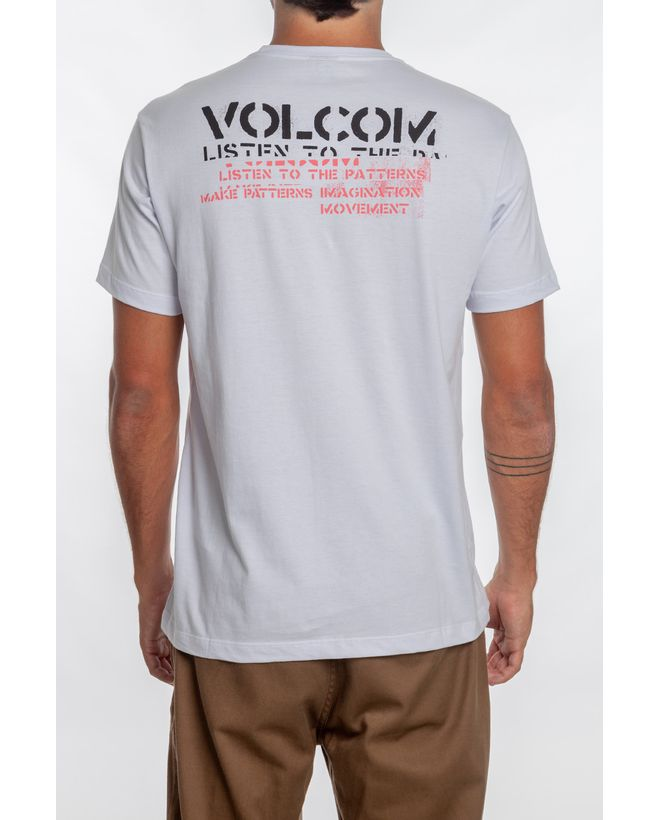 Camiseta-Manga-Curta-Silk-Imaginate-Masculino-Volcom-02.11.2002.12.2