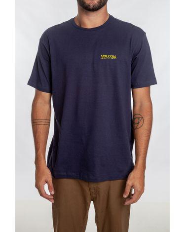 Camiseta-Manga-Curta-Silk-Imaginate-Masculino-Volcom-02.11.2002.16.1