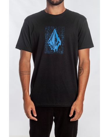 Camiseta-Manga-Curta-Silk-Drippin-Out-Masculino-Volcom-02.11.2000.11.1