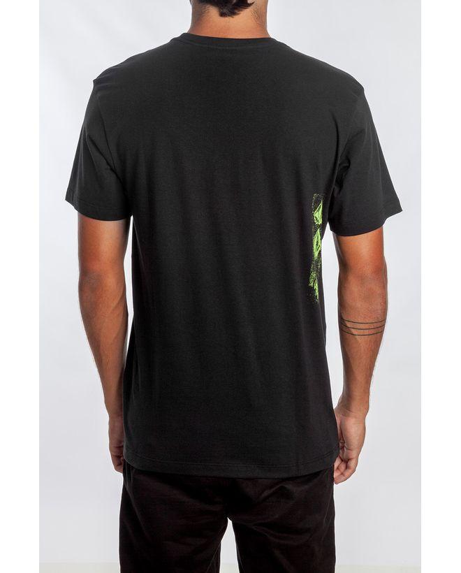 Camiseta-Manga-Curta-Silk-Drippin-Out-Masculino-Volcom-02.11.2000.11.2