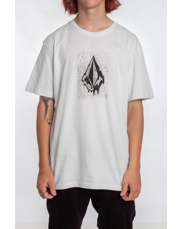 Camiseta-Manga-Curta-Silk-Drippin-Out-Masculino-Volcom-02.11.2000.12.1