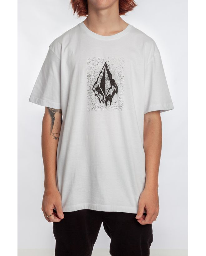 Camiseta-Manga-Curta-Silk-Drippin-Out-Masculino-Volcom-02.11.2000.12.1
