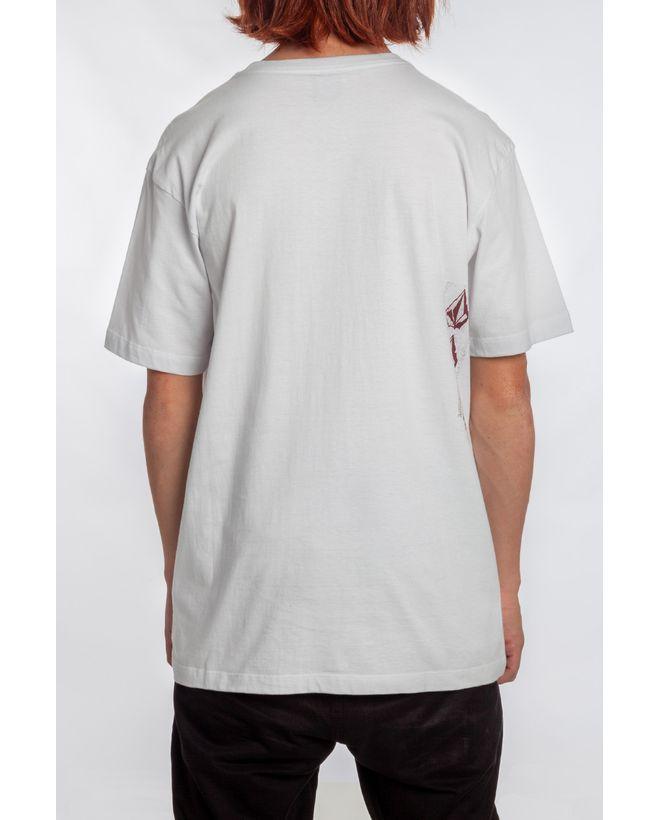 Camiseta-Manga-Curta-Silk-Drippin-Out-Masculino-Volcom-02.11.2000.12.3