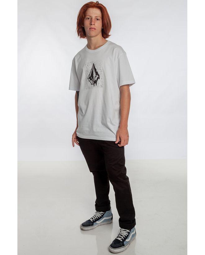 Camiseta-Manga-Curta-Silk-Drippin-Out-Masculino-Volcom-02.11.2000.12.4