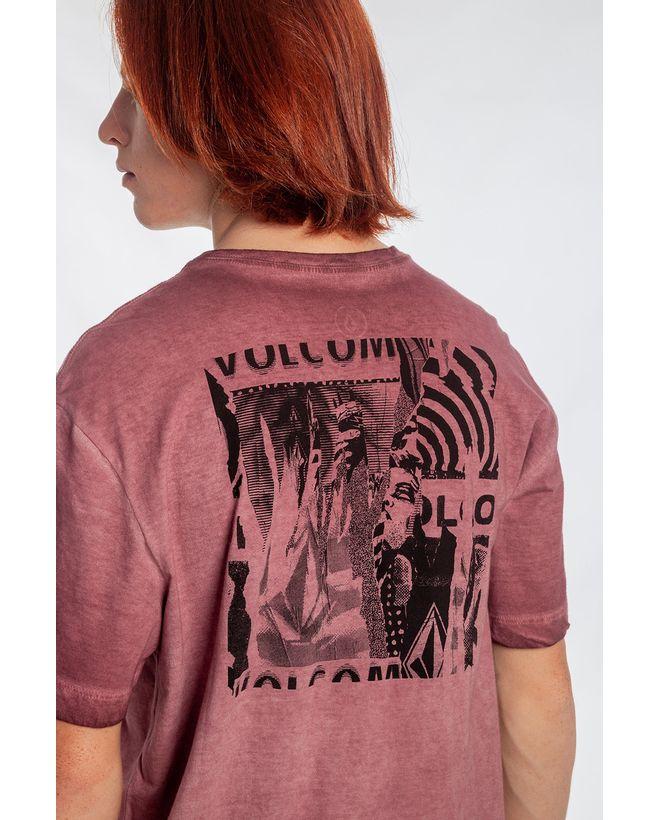 Camiseta-Manga-Curta-Especial-Wheat-PasteMasculino-Volcom-02.14.0900.20.1