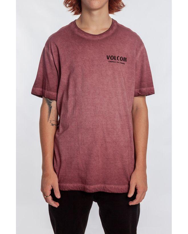 Camiseta-Manga-Curta-Especial-Wheat-PasteMasculino-Volcom-02.14.0900.20.2