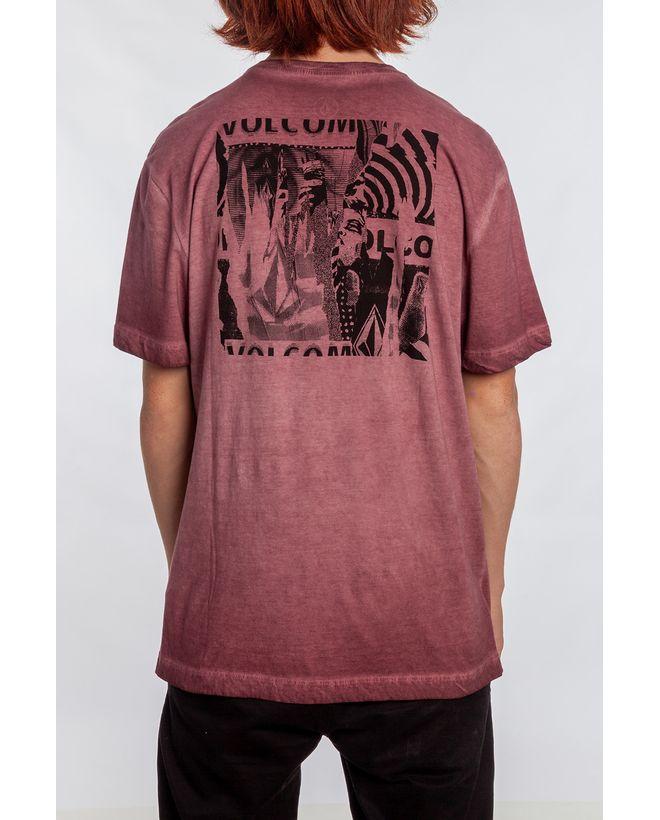 Camiseta-Manga-Curta-Especial-Wheat-PasteMasculino-Volcom-02.14.0900.20.3