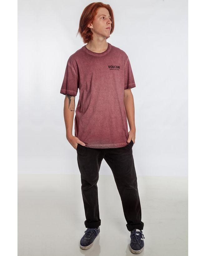Camiseta-Manga-Curta-Especial-Wheat-PasteMasculino-Volcom-02.14.0900.20.4