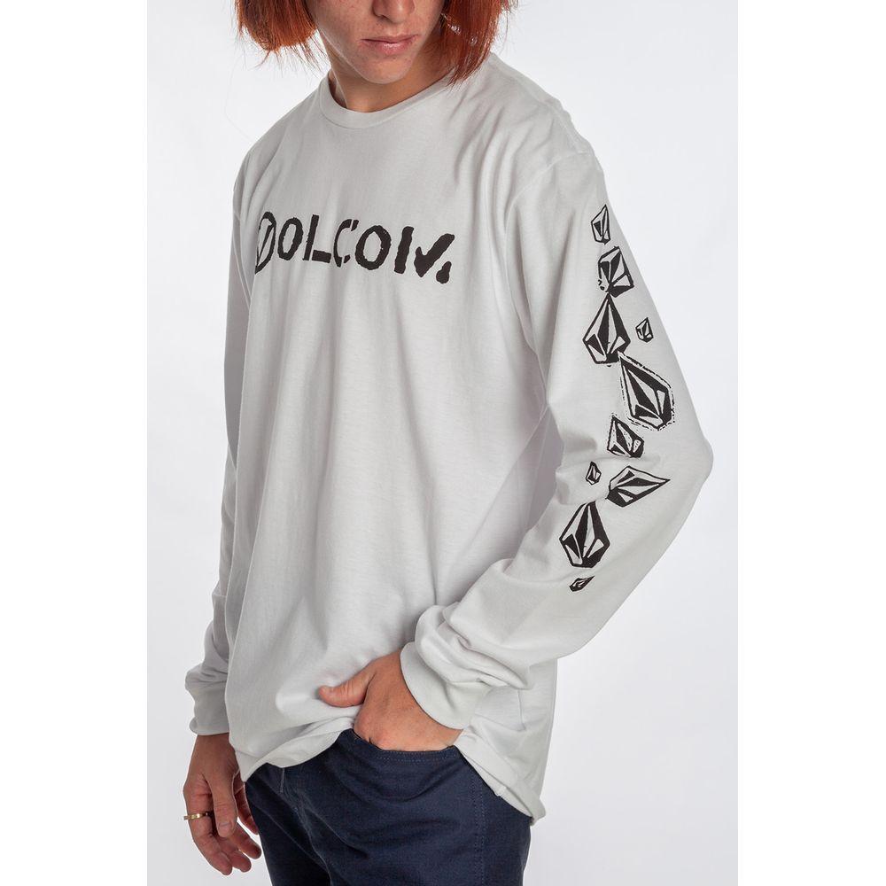 Camiseta-Manga-Longa-Silk-Stone-Spew-Masculino-Volcom-02.17.0120.12.1