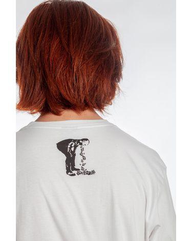 Camiseta-Manga-Longa-Silk-Stone-Spew-Masculino-Volcom-02.17.0120.12.2