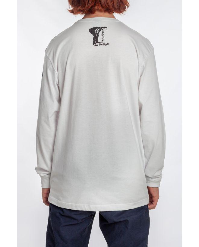 Camiseta-Manga-Longa-Silk-Stone-Spew-Masculino-Volcom-02.17.0120.12.4