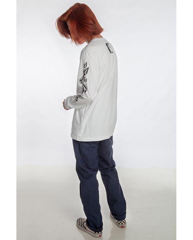 Camiseta-Manga-Longa-Silk-Stone-Spew-Masculino-Volcom-02.17.0120.12.5