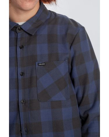 Camisa-Manga-Longa-Joneze-Importado-Masculino-Volcom-03.29.0195.03.2