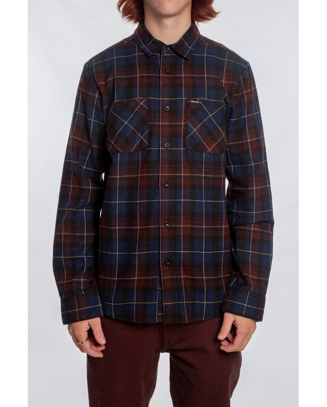 Camisa-Manga-Longa-Lumberg-Flannel-Importado-Masculino-Volcom-03.29.0193.02.2