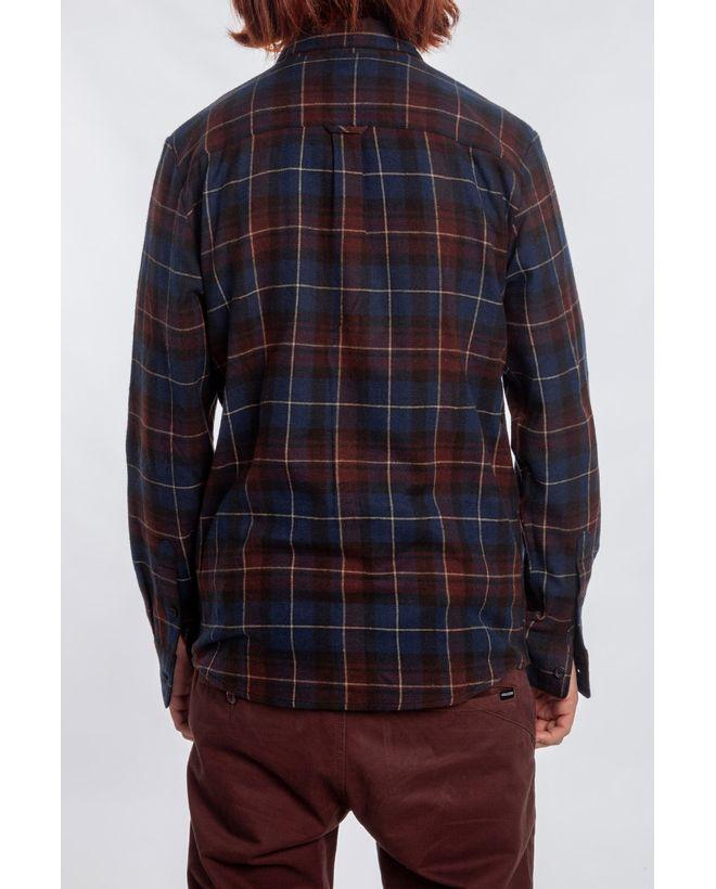 Camisa-Manga-Longa-Lumberg-Flannel-Importado-Masculino-Volcom-03.29.0193.02.3