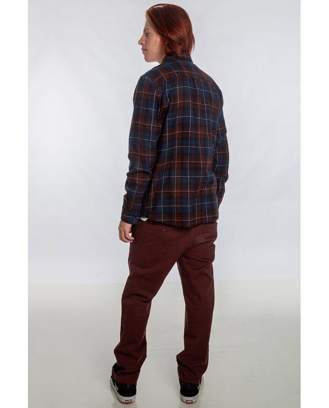 Camisa-Manga-Longa-Lumberg-Flannel-Importado-Masculino-Volcom-03.29.0193.02.4