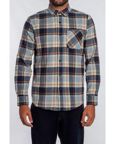 Camisa-Manga-Longa-Caden-Plaid-Importado-Masculino-Volcom-03.29.0192.02.1