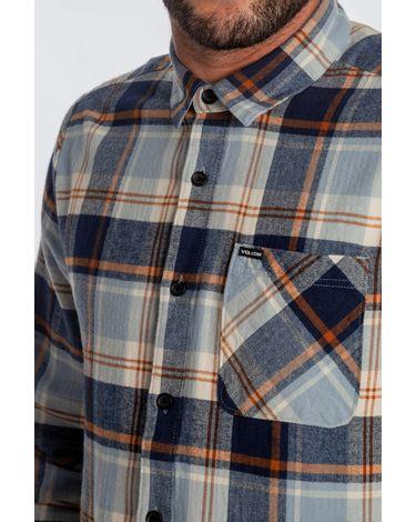 Camisa-Manga-Longa-Caden-Plaid-Importado-Masculino-Volcom-03.29.0192.02.2