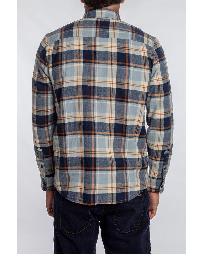 Camisa-Manga-Longa-Caden-Plaid-Importado-Masculino-Volcom-03.29.0192.02.3