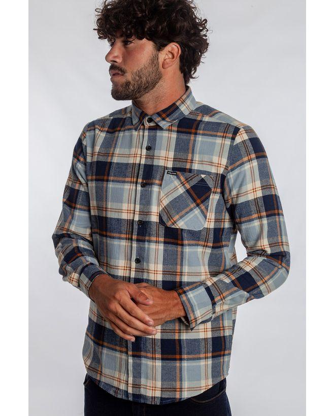 Camisa-Manga-Longa-Caden-Plaid-Importado-Masculino-Volcom-03.29.0192.02.4