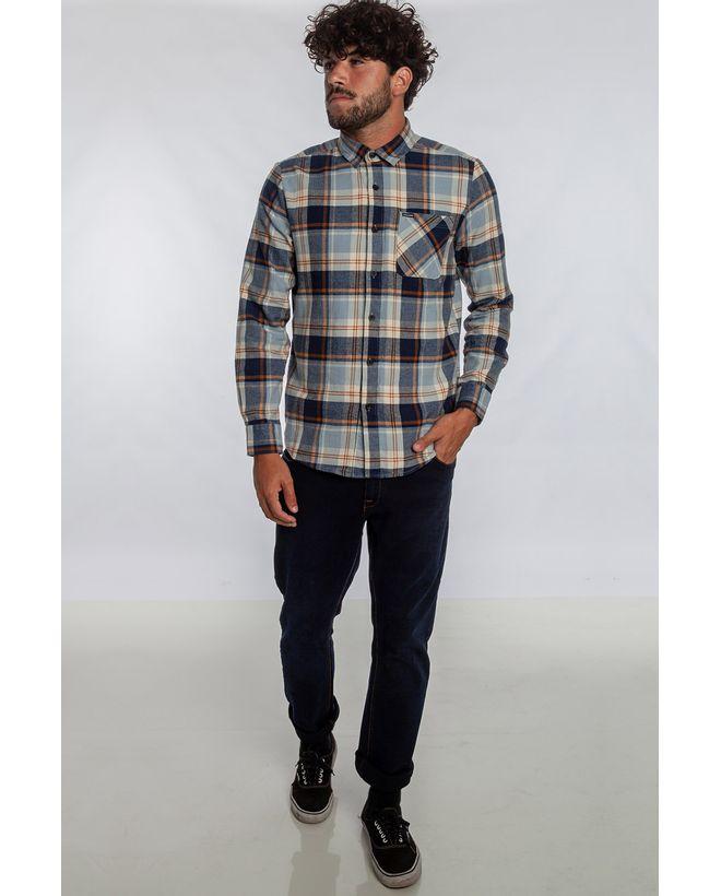 Camisa-Manga-Longa-Caden-Plaid-Importado-Masculino-Volcom-03.29.0192.02.5