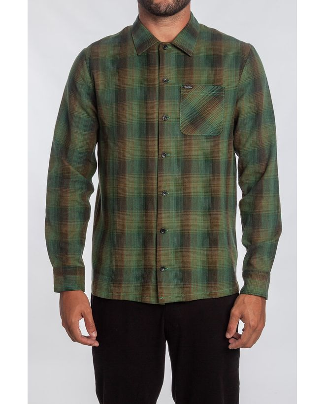 Camisa-Manga-Longa-Flanders-Flannel-Importado-Masculino-Volcom-03.29.0191.04.1