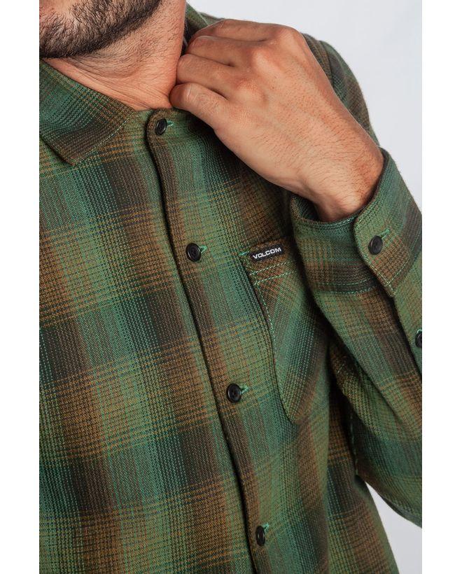 Camisa-Manga-Longa-Flanders-Flannel-Importado-Masculino-Volcom-03.29.0191.04.2